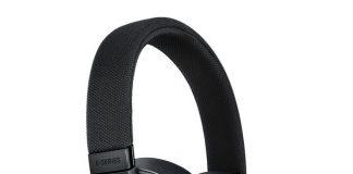 JBL E65BTNC, tai nghe, headphone, chống ồn, noise cancelling, tintucaudio