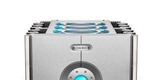 Ultima, chord, electronics, tintucaudio, amp, cao cấp