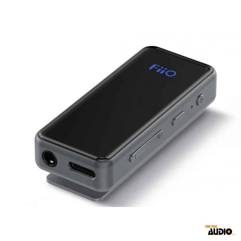 btr3, dac, amp, bluetooth, không dây, tintucaudio