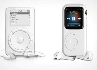 ipod, apple, watch, tintucaudio