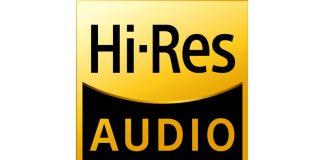 hi res, audio, wireless, không dây, chất lượng, âm thanh, tintucaudio