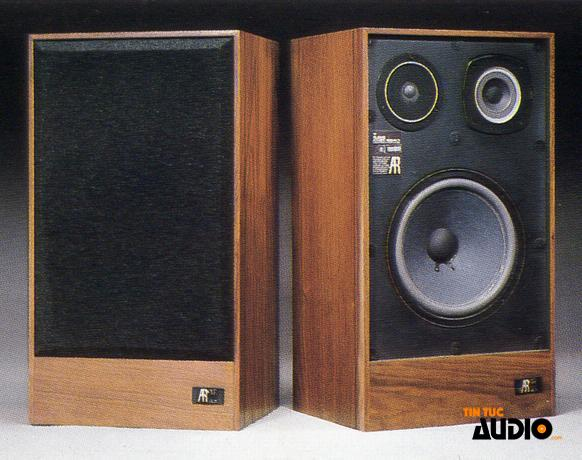 audio, âm thanh, loa, tintucaudio