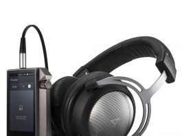 Astell & Kern, akt5p, tai nghe, cao cấp, tintucaudio