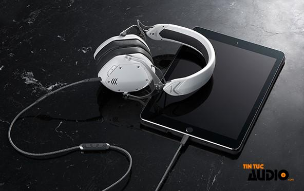 lightning, cable, vmoda, dac, amp, tintucaudio