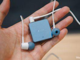 sony, SBH24, tai nghe, không dây, bluetooth, mua sắm, tintucaudio