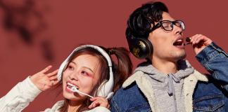 xiaomi, karaoke, headphone, tai nghe, hát, tintucaudio