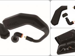 fostex, module, bluetooth, không dây, true wireless, tintucaudio