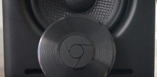 google, chromecast, loa, không dây, tintucaudio