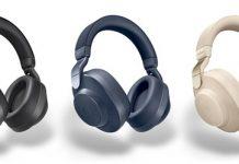 Tai nghe, không dây, Jabra, Elite, chống ồn chủ động, anc, tintucaudio