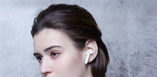 mi, airdots, pro, tai nghe, true wireless, không dây, tintucaudio
