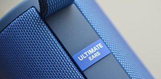 loa, bluetooth, ue, ultimate ears, boom 3, megaboom 3, tintucaudio