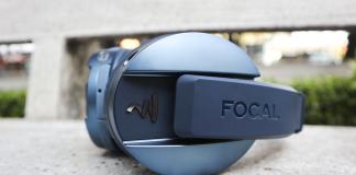 Focal, listen, tai nhge, không dây, tintucaudio