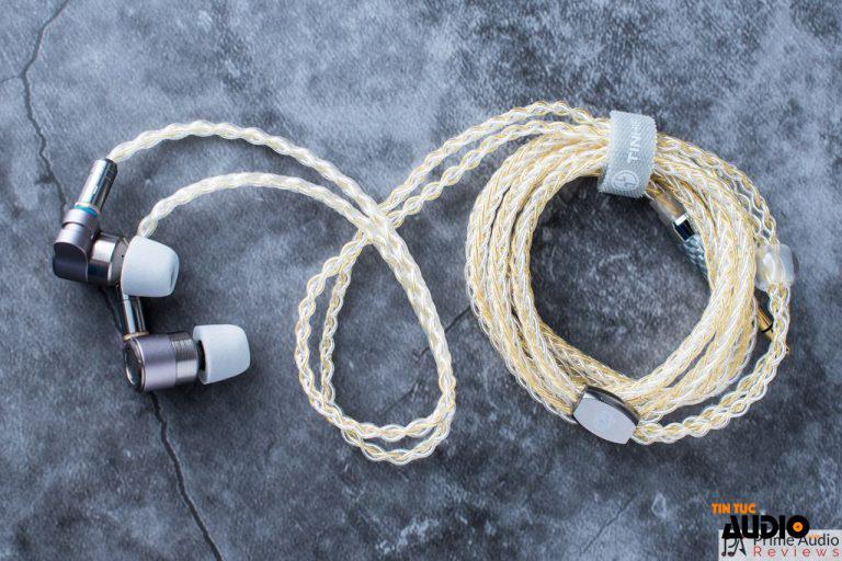 tin, tai nghe, budget, tintucaudio, iem, tai nghe