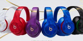 apple, beats studio 3, tintucaudio, tai nghe