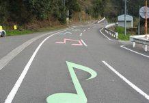 âm nhạc, tintucaudio