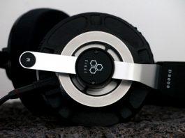 final, audio, headphone, planar, từ phẳng, tintucaudio