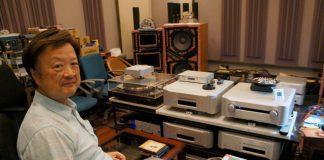 audiophile, tintucaudio