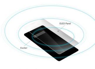 LG, công nghệ, Crystal Sound, tintucaudio