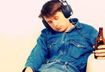 nhạc, giải rượu, tintucaudio