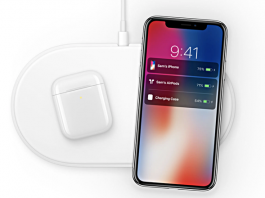 AirPods 2, apple,
