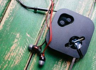 Momentum In-Ear, sennheiser, tintucaudio