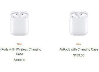 apple, airpods 2, không dây, true wireless, tintucaudio