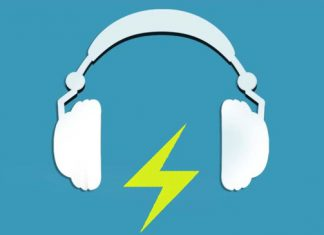 pin, tai nghe, smartphone, tintucaudio