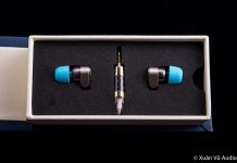 tin audio, t2, tintucaudio