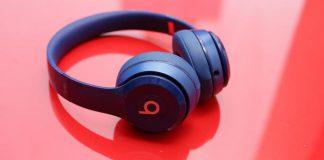 beats, cao cấp, tintucaudio