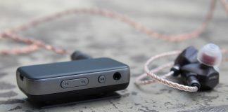 dac/amp, bluetooth, tintucaudio