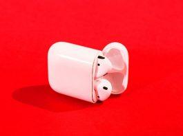 apple, airpods 2, không dây, true wireless, tintucaudio, bose