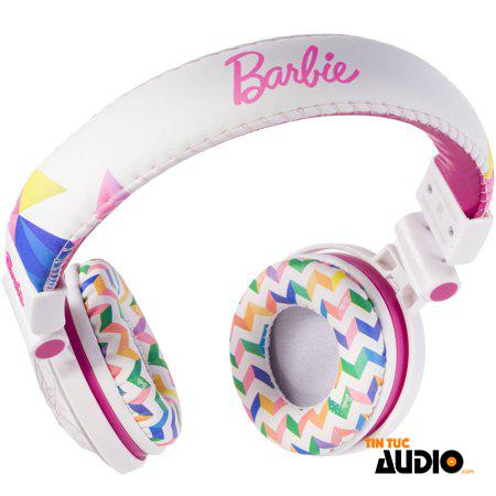 headphone, độc lạ, tai nghe, tintucaudio