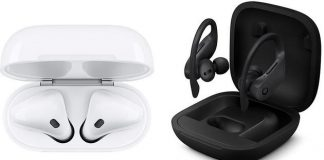 apple, beats. true wireless, tintucaudio