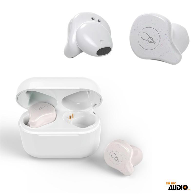 Sabbat, E12, Sabbat, X12 Pro , true wireless, tai nghe, giá rẻ, tintucaudio