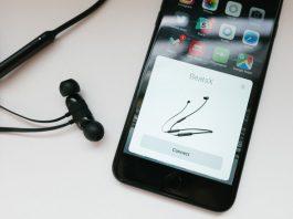 Beats, Apple, tai nghe, tintucaudio