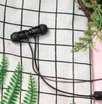 soundmagic, bluetooth, tintucaudio