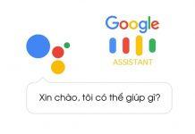 Google, home, loa thông minh, tintucaudio