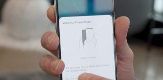 apple, iPhone, Airpods, không dây, tintucaudio