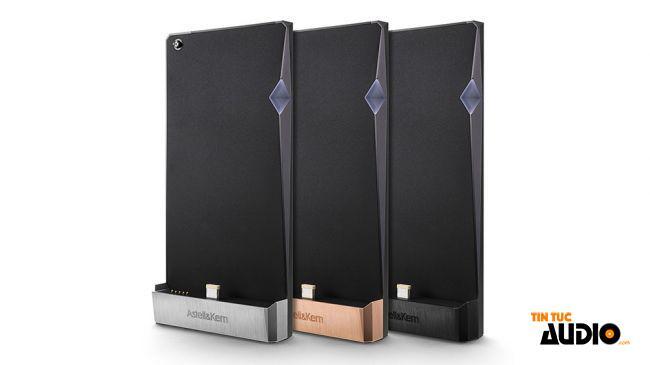 SP2000 , astell & Kern, tintucaudio, cao cấp