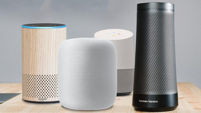 homepod, apple, tintucaudio