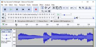 phần mềm, audio, tintucaudio