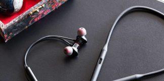 oneplus, tai nghe, không dây, tintucaudio