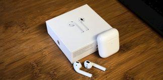 chip H1, apple, true wireless, tintucaudio