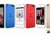 apple, máy nghe, nhạc, ipod,