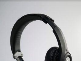 tai nghe, gaming, tintucaudio