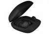 Powerbeats Pro, apple, tai nghe, không dây, true wireless, tintucaudio