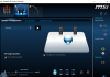 Realtek HD Audio, tintucaudio