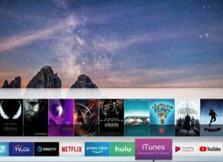 aplpe, iTunes , tintucaudio