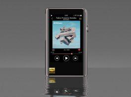 Shanling, M2x, tintucaudio, máy nghe nhạc, dap,