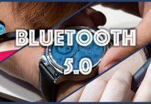 Bluetooth , tintucaudio, không dây